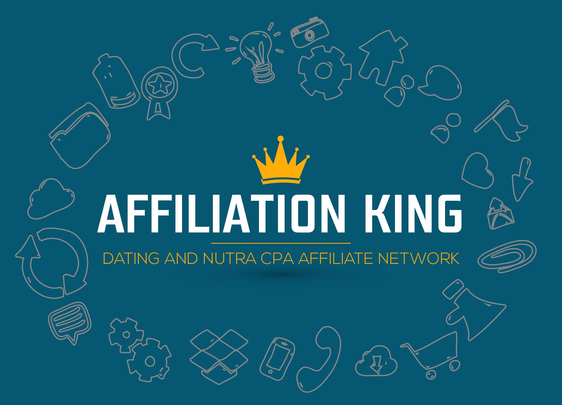 CPA dating affiliato